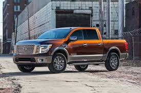 new nissan titan 2017 nissan titan crew cab pricing for sale edmunds