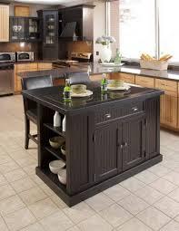 home style kitchen island black kitchen interior design ideas scenic lovely interior design