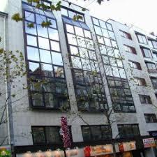 location bureau boulogne billancourt location bureau boulogne billancourt hauts de seine 92 182 m