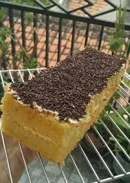 cara membuat kue bolu jadul 995 resep bolu panggang jadul enak dan sederhana cookpad