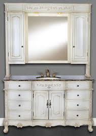 inch vanity top single stunning 60 bathroom vanity single sink