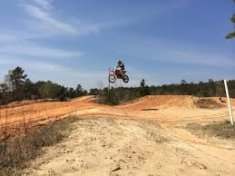 action park motocross motocross u2013 only for the fittest u2013 panama city living