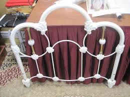 bedroom fantastic bedroom decoration with black rod iron bed