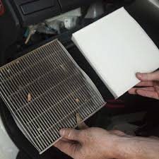 ryco cabin air filter rca131p supercheap auto
