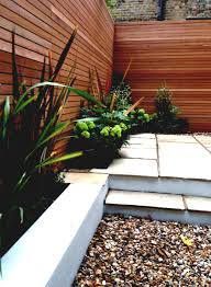low maintenance landscaping ideas california garden post blowb bb