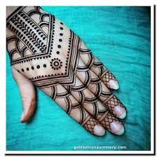 henna design on instagram arabic mehndi designs page 6 of 53 heart touching fashion