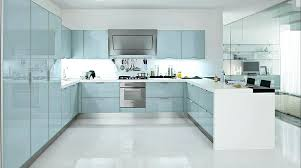 kitchen cabinet set price u2013 colorviewfinder co