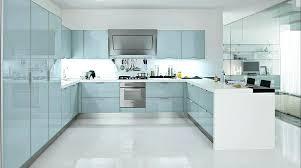 kitchen furniture india kitchen cabinet set price in bangladesh kitchen cabinet set price