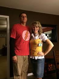 Sheldon Cooper Halloween Costume 8 Bag Body Contest Images Swag Bags Comic