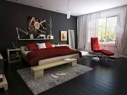 fashion bedroom fashion bedroom photos and video wylielauderhouse com