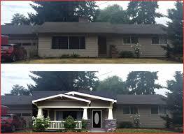 style house canapé house canape liée à style house canapé 74941 craftsman versus ranch