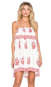 Draped Bodice Dress Draped Bodice Dress Revolve