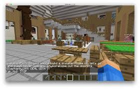 Minecraft Medieval Furniture Ideas Image Result For Minecraft Graveyard Minecraft Pinterest