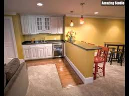 Basement Kitchen Ideas Finished Basement Kitchen Ideas Ikea Kitchenette Basement Kitchen