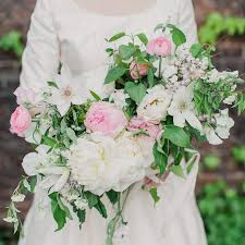 wedding flowers images wedding flowers for beginners martha stewart weddings