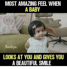Smile Memes - 25 best memes about beautiful smile beautiful smile memes