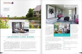Kimberley Design Home Decor In The Media Kimberley Seldon Design Group
