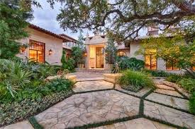 san antonio united states luxury real estate and homes for
