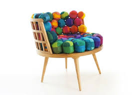 Furniture Recycling Inspirational Wednesday Recycled Urban Furniture Day
