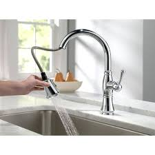 Best Brand Of Kitchen Faucet High End Kitchen Faucets U2013 Fitbooster Me