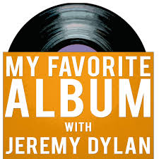 my favorite album 222 whispertown on sugar pie mr jeremy dylan