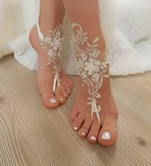 wedding shoes images wedding shoes wedding shoes wedding ideas and inspirations
