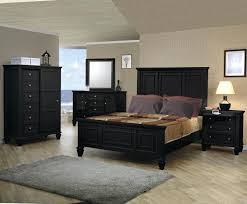 Bedroom Dresser For Sale Bedroom Dresser Sale Morningculture Co