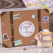 hochzeitsgeschenke selbstgemacht hochzeitsgeschenke geschenkideen zur hochzeit