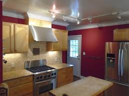Kitchen Cabinets Chattanooga Tn 1631 Auburndale Ave Chattanooga Tn 37415 Estimate And Home