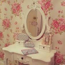 Shabby Chic Decor Bedroom by My Shabby Chic Vintage Cath Kidston Laura Ashley Bedroom Shabby