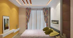indian bedroom ceiling designs ash999 info