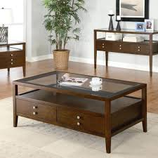 coffee tables mesmerizing diy coffee table plans free design