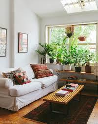 4 passos para uma decoração boho living rooms hygge and indoor