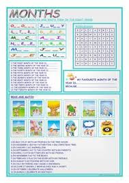 89 free esl ordinal numbers worksheets