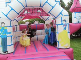 penny u0027s parties princess party