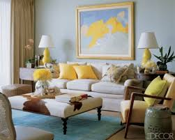 Designing Home  Tips For Decorating A Small Living Room - Tips for decorating living room