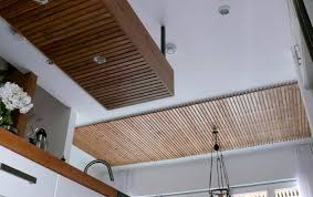 ceiling awesome ceiling planks find this pin and more on wood