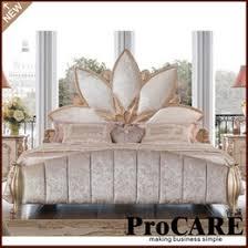 luxury furniture sets online luxury furniture sets for sale