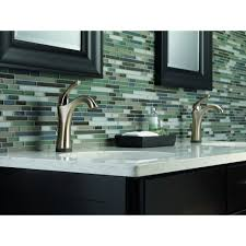 Kitchen Touch Faucet How Does A Touch Kitchen Faucet Work Kitchen Design