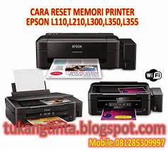 printer epson l210 minta reset collection of cara reset printer epson l210 service required