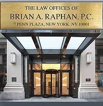How Do You Get Bed Sores The Law Offices Of Brian A Raphan P C Bedsore Lawsuits