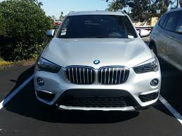 lexus of san diego parts 2018 new bmw x1 sdrive28i sports activity vehicle at bmw of san