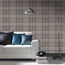 gray wallpaper wallpaper u0026 borders home depot