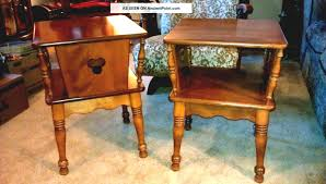 Used Ethan Allen Bedroom Furniture by 1960s Bedroom Furniture Moncler Factory Outlets Com
