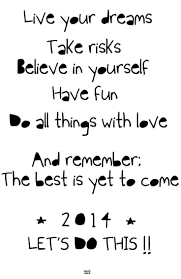 Quotes For New Love by 207 Best Happy New Year Images On Pinterest Happy New Year