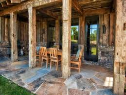 house plans with large front porch front porch decorating for country ranch house plans