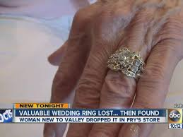 old wedding rings images 50 year old wedding ring lost then returned to owner abc15 arizona JPG