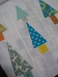 214 best quilts images on pinterest quilting projects quilting