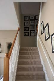 interior graceful decorating ideas for hallway interior design