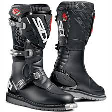 summer motorcycle boots sidi boots free uk shipping u0026 free uk returns getgeared co uk